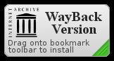 WayBack Version