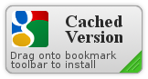 Cached Version